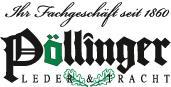 logo Poellinger